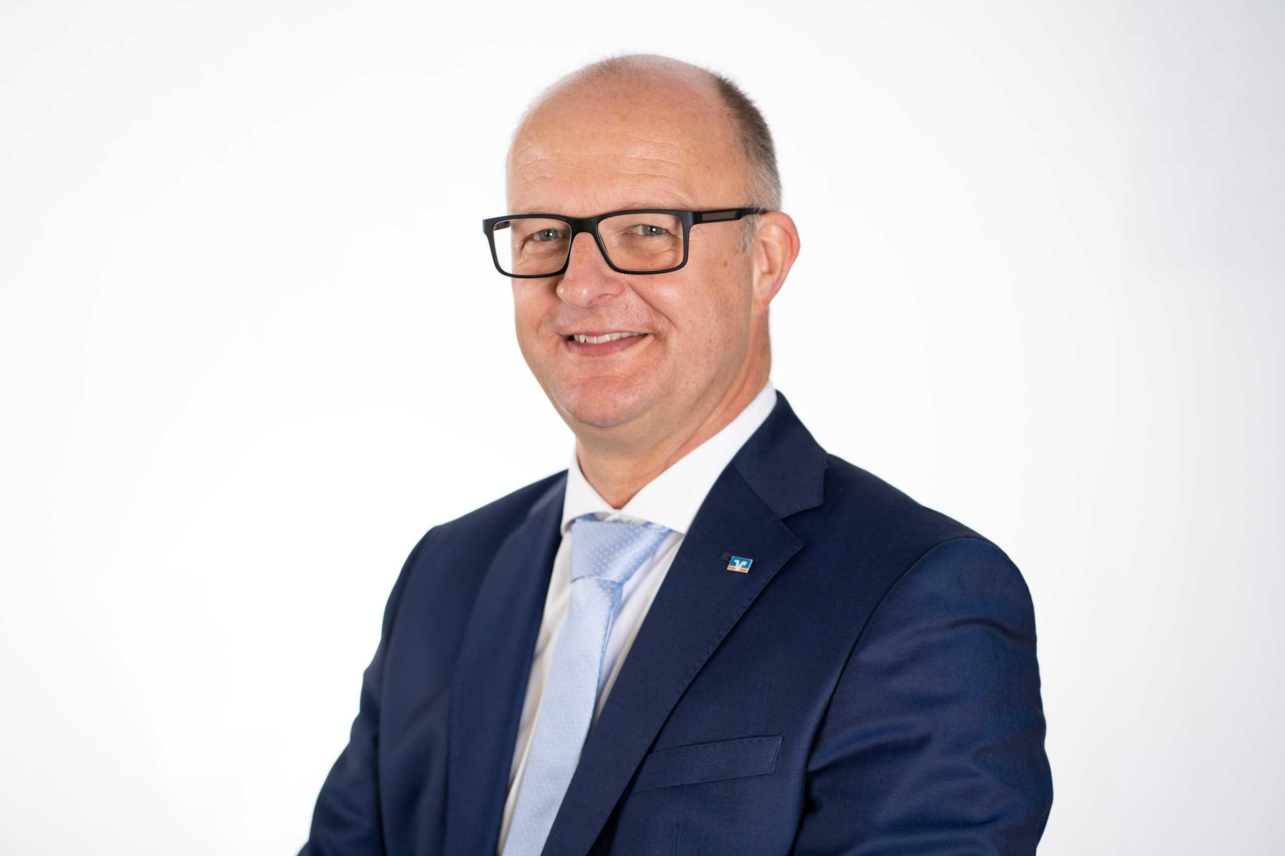 Thomas Janßen